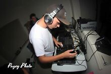 Mobile DJ Killarney Vale Wyong Area Preview