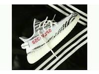 Pre- order v2 zebra yeesys