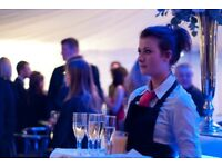 Events Catering Manager Full time/Part time