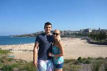 Couple looking for a short term Sydney City Inner Sydney Preview