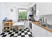 AMAZING 4BED SPLIT LEVEL FLAT WITH BALCONY IN CAMDEN AVAILABLE JUNE