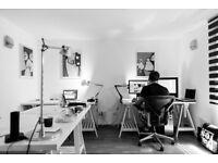 Creative South Media - Belfast Website, eCommerce & SEO Agency Specialising in WordPress Web Design