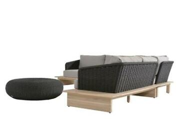 4 Seasons Outdoor | Loungeset Altea (Tuinmeubelen)