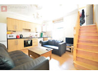 Amazing 2 Double Bedroom Located In Oldhill Street N16 - Priced At £1,538 - Call NOW to BOOK Now!!
