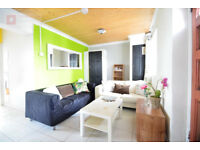 Amazing 2 Double Bedroom Flat - Hoxton - Murray Grove N1 - £1,733 - Call Now
