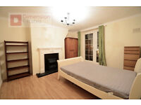 Fantastic 3 bed flat located minutes from Haggerston Station £507 pw 02085109290 call now!