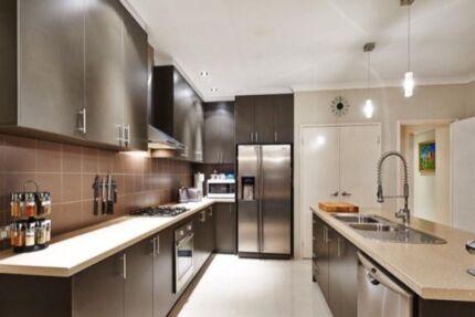 Room for rent Aubin Grove Cockburn Area Preview
