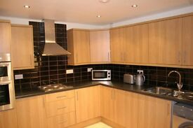 Rooms Available in a Newly Refurb' Property (with Air Con!) in Hatfield - Bills included!