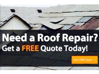 @ROOFERS - #1 (Repairs) *FREE Call-Outs & Quotations! • Call: RICHARD -01216491627 -07837439163