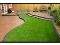 High grade Astro turf Artificial grass