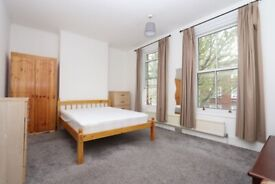 ✅ NO DEPOSIT ✅ Double Room to rent in Mile End E3
