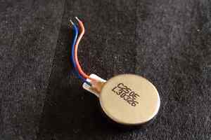 1x-12-mm-x-2-7mm-Voltage-3V-Coin-Vibration-Micro-Motor-Flat-Toy-Cell-Phone-b14