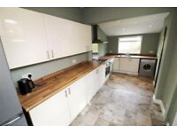 3 Bedroom Family Home In Hainault
