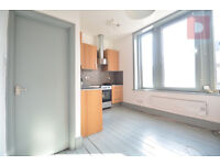 Wonderful Spacious Studio Flat Available NOW - INC ALL BILLS - Priced @ £1200 - E5 -Call NOW!!!