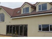 Quality long lasting render specialist .