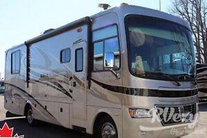 Motorhome | Buy or Sell Used and New RVs, Campers & Trailers in