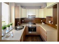 Properties Urgently Wanted 2-5 Bedroom