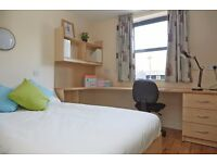 Room for Rent - Liverpool Erskine Street L6 1AH £400pc/m