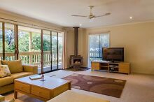 3 BED, MODERN FURNISHED HOUSE NEAR THE WATER Loch Sport Wellington Area Preview