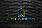 Cellumotion