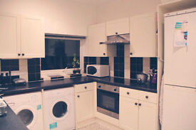 Excellent Student house in good order available August 2017 4 double bedrooms with large lounge