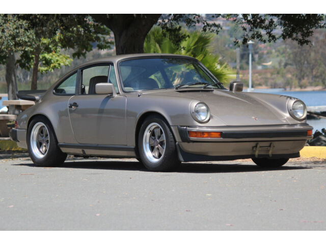 Image 1 of Porsche: 911 Other 91A0144251