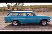EH Holden Special Wagon Highbury Tea Tree Gully Area Preview