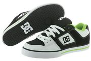 DC Shoes Mens 10