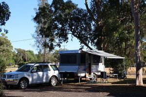 2012 Goldstream Grafton Clarence Valley Preview