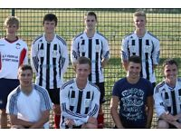 York 6 a side leagues - Places available