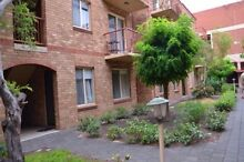 Shared Accommodation in Adelaide CBD Adelaide CBD Adelaide City Preview