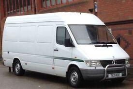 Removal Man&van Cheap&cheerful Bradford Leeds Halifax Dewsbury Huddersfield