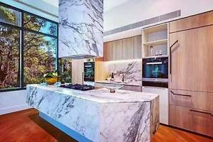 Natura at Macquarie Park -- Off the plan apartment Chatswood Willoughby Area Preview