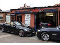 mechanic car wanted!!! Motor Mechanic/Vehicle Technician