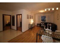 2-5 Bedroom Properties Wanted for long term rental