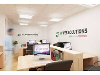 HK Web Solutions | Free Advice + Logo + Web hosting with all Projects - SEO & eCommerce Experts