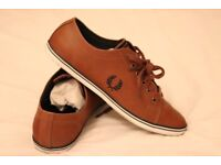 Fred Perry size UK 10