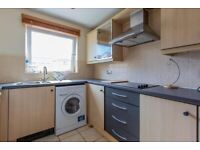 3 Bedroom family property in Stepney Green area dss with guarantor accepted