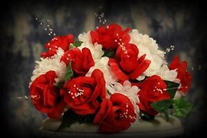 Wedding Bouquets & Boutonneires Kitchener / Waterloo Kitchener Area image 3