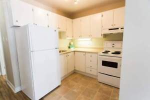 60+ Building 1 Bedroom Apartment in St. John - Kelly's Brook