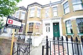 Hackney E5 ----- Amazing 4 Bed With Garden in Clapton ----- E5 0RR ----£669pw ---