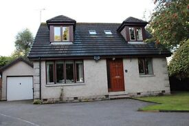 3 Bedroom Detached House Available to Rent