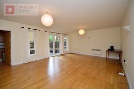Gorgeous 3 Bed + 2 Bath Apartment in Stoke Newington N16 area