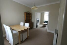2 Bed House to Rent £415 pcm