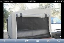 Great camper trailer for sale Hazelbrook Blue Mountains Preview