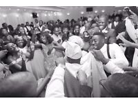 RMT DJs and PA speaker Hire - Weddings, Events, Birthdays ... - Afrobeats, House, Funky, Soul, etc.