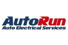 Auto Run Auto Electrical Rosebery Inner Sydney Preview