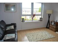 Double Bedroom Immediately Available £410 includes bills