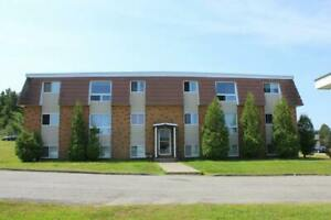 Get Some Summer Lovin' in this Spacious 2 Bed East!