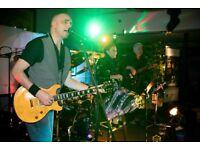 Guitar lessons (Romford, Ilford, Dagenham)